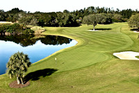 Recolored Oaks Club (2 of 26)